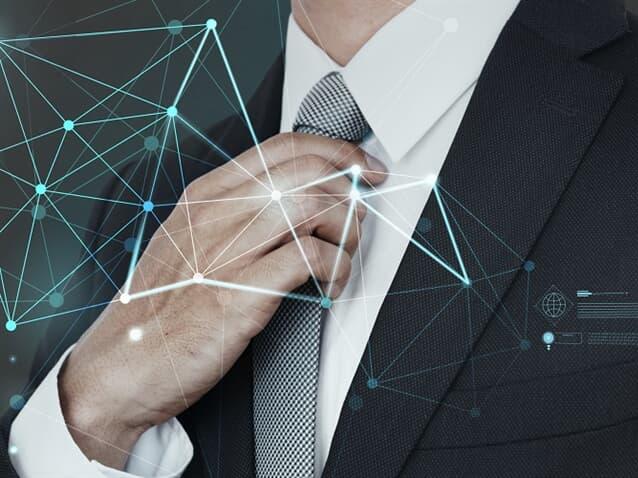 Advogado comenta PL que cria marco legal da inteligência artificial