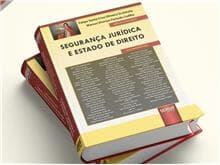 Advogados debatem atuação de tribunais de contas na auditoria de obras públicas