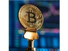 TRT-15 autoriza pesquisa de criptomoedas para pagamento de dívida