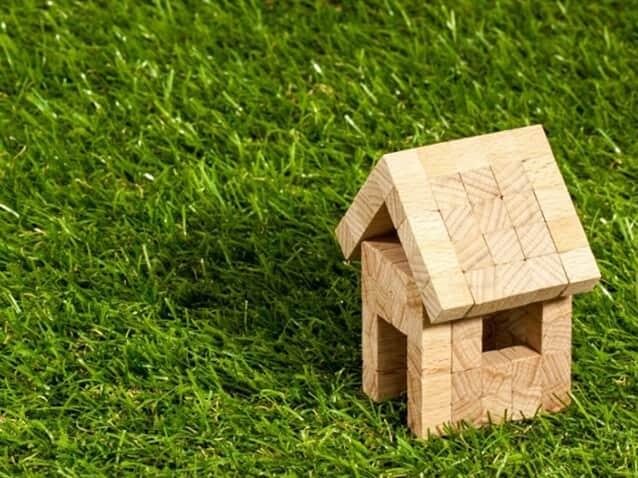 É legal cobrança da diferença de correção monetária por construtora