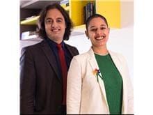 Escritórios firmam parceria na advocacia de Direitos Humanos