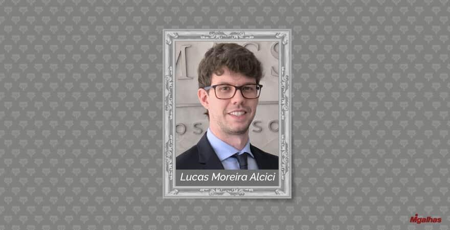 (Imagem: Divulgação Cunha Pereira e Massara - Advogados Associados )