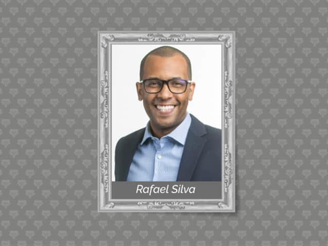 Rafael Silva é o novo sócio de Daniel Advogados em Direito Digital