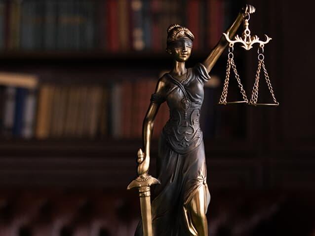Juíza permite penhora de aposentadoria para quitar dívida de empresa