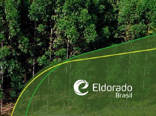 (Imagem: Reprodução | Eldorado Brasil)