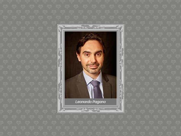 FAS Advogados tem novo coordenador em Contencioso Tributário