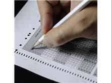 PRF: Candidato reprovado em teste psicológico prosseguirá em concurso