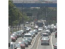 Suspensos pontos de CNH após venda de carro não ser avisada ao Detran
