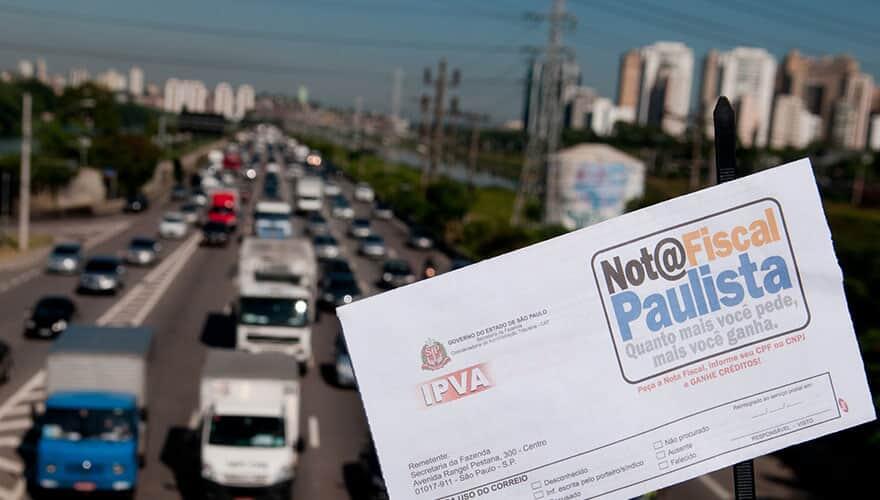(Imagem: Fábio Guinalz/Frame/Folhapress)