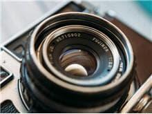 STF anula condenação baseada apenas em reconhecimento por foto