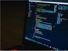 STF reafirma entendimento e impede ICMS sobre operações com softwares
