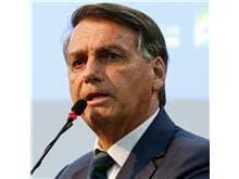 TSE abre inquérito e pede investigação de Bolsonaro por fake news