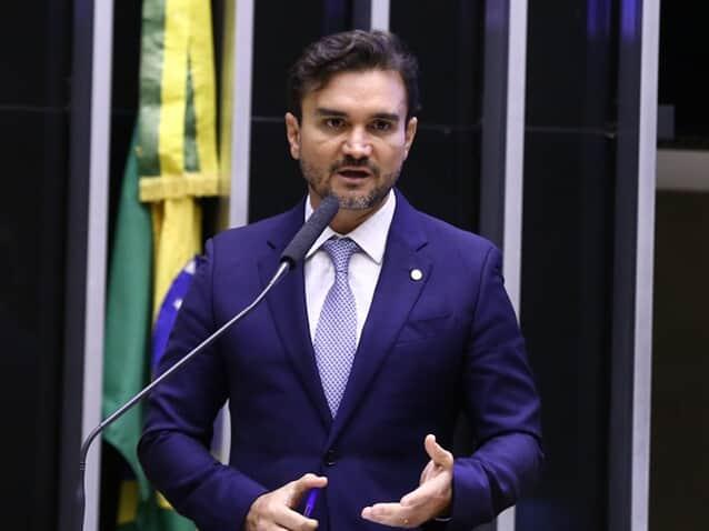(Imagem: Najara Araújo/Câmara dos Deputados)