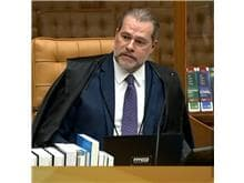Toffoli suspende julgamento sobre ultratividade de normas coletivas