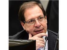 Salomão mantém condenação da Globo por citar absolvido no Linha Direta