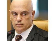 Moraes inclui Bolsonaro no inquérito das fake news