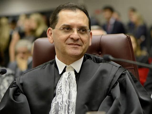 Ministro do STJ anula pronúncia baseada em testemunhos indiretos