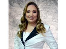 Ferraresi Cavalcante Advogados anuncia a chegada de Sheilla Gouvêa