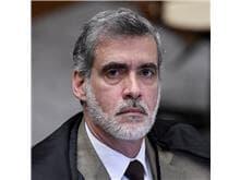 STJ: Schietti tranca ação penal por invasão ilegal de domicílio