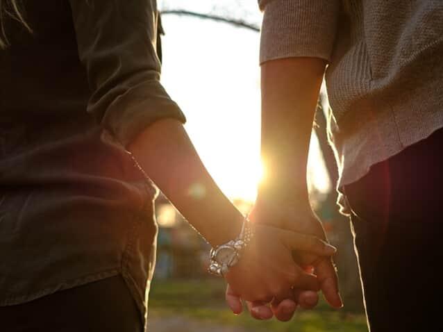 """""""Linha é tênue, mas namoro não é união estável"""", diz especialista"""