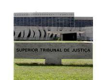 STJ: Não cabe ao juízo arbitral julgar despejo por falta de pagamento
