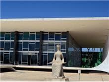 Governadores saem em defesa do STF após ameaças de Bolsonaro
