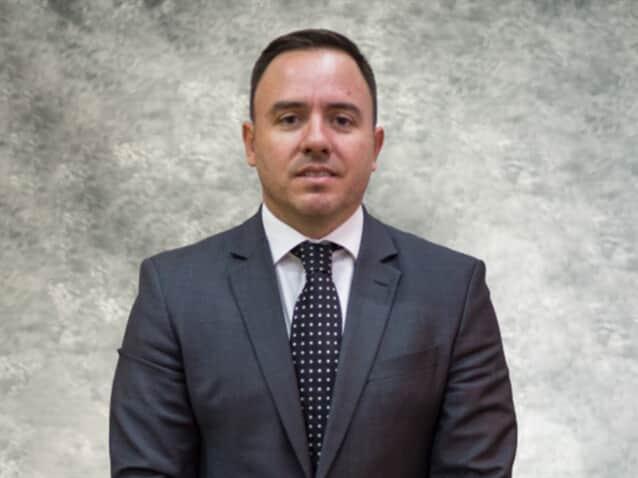 Ferraresi Cavalcante - Advogados anuncia novo consultor