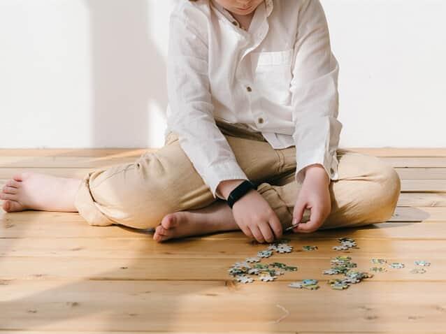Plano custeará tratamento a criança autista fora da rede credenciada