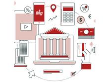 Especialista explica funcionamento do Open Banking