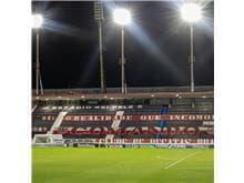 STF mantém leis que permitem venda de bebidas alcoólicas em estádios