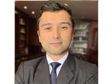 Escritório Professor René Dotti anuncia Pedro Gallotti como novo sócio