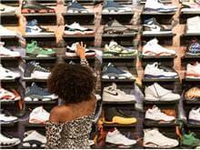 """STJ analisa uso da marca """"Perdigão"""" por indústria de calçados"""