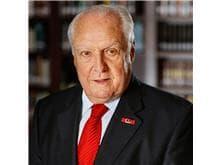 Conselho Federal da OAB presta homenagem a René Ariel Dotti