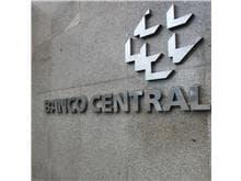 É constitucional lei que dá autonomia ao Banco Central, decide STF