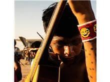 STF começa a julgar marco temporal em terras indígenas