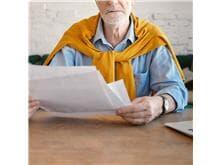 Caixa indenizará idoso que sofreu saques indevidos em sua conta