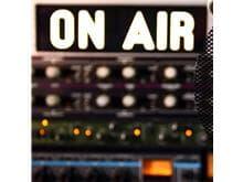 STF: Lei municipal que autoriza rádios comunitárias é inconstitucional