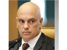 Alexandre de Moraes nega domiciliar a Roberto Jefferson