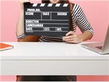 """Documentário """"O Olhar de Nise"""" deve creditar diretora de entrevista"""