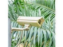 TJ/MT desobriga shoppings de armazenar imagens de segurança