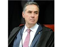 Para Barroso, contador não é responsável por infração tributária