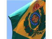 "TJ/MS hasteia bandeira do Brasil Império: ""celebrar independência"""