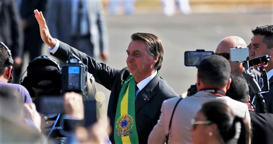 (Imagem: Fátima Meira/Futura Press/Folhapress)