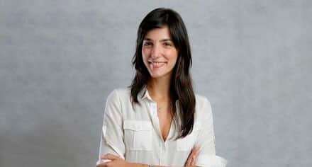(Imagem: Clarissa Marcondes Macea é a nova sócia de Wald, Antunes, Vita e Blattner Advogados)