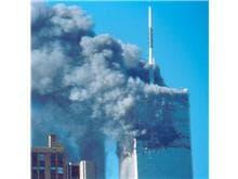 11 de setembro: Advogado analisa impactos na imigração após 20 anos