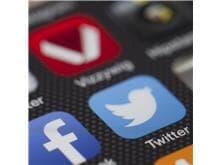 OAB se posiciona contra MP que dificulta remoção de conteúdo das redes
