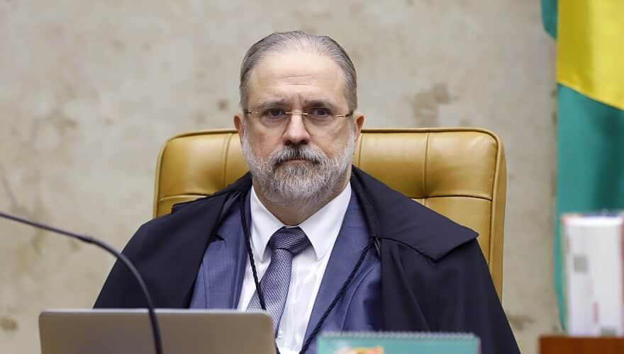 (Imagem: Rosinei Coutinho | SCO | STF )