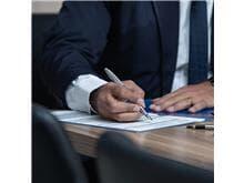 Atuação data-driven potencializa desempenho de advogados em audiências