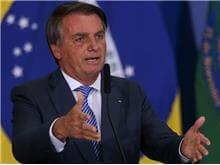 STJ remete ao STF caso de falas homofóbicas de Bolsonaro