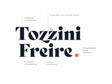 TozziniFreire Advogados completa 45 anos